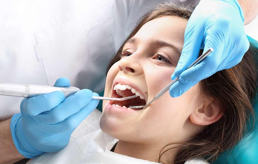 limpeza-dentária